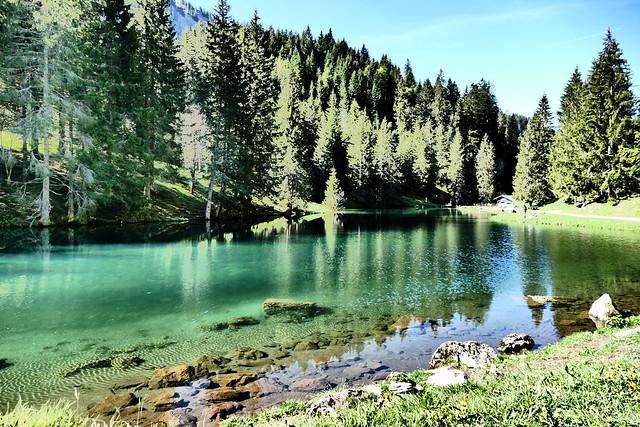 05.21.17.Lac de Fontaine