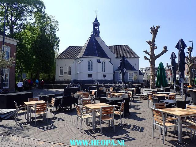 2017-05-10 Veenendaal 25 Km (127)