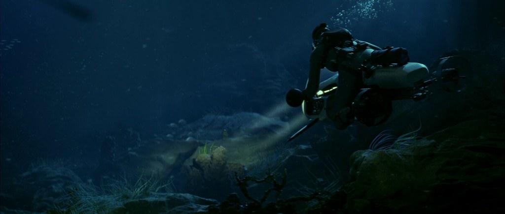 Angelina Jolie Screencaps In Lara Croft Tomb Raider The Cr Flickr