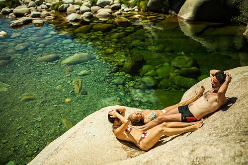 27 julio al 3 agosto 2015 | by vacaciones_engredos