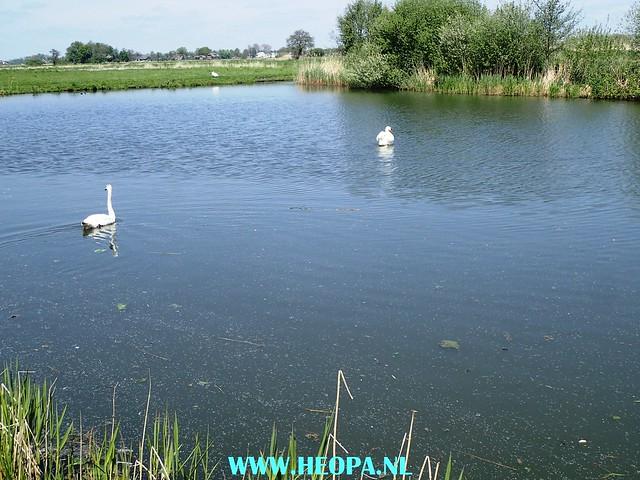 2017-05-10 Veenendaal 25 Km (105)