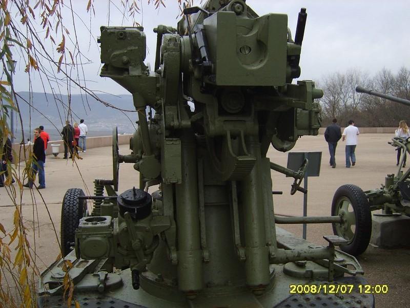 52-K 85mm 3