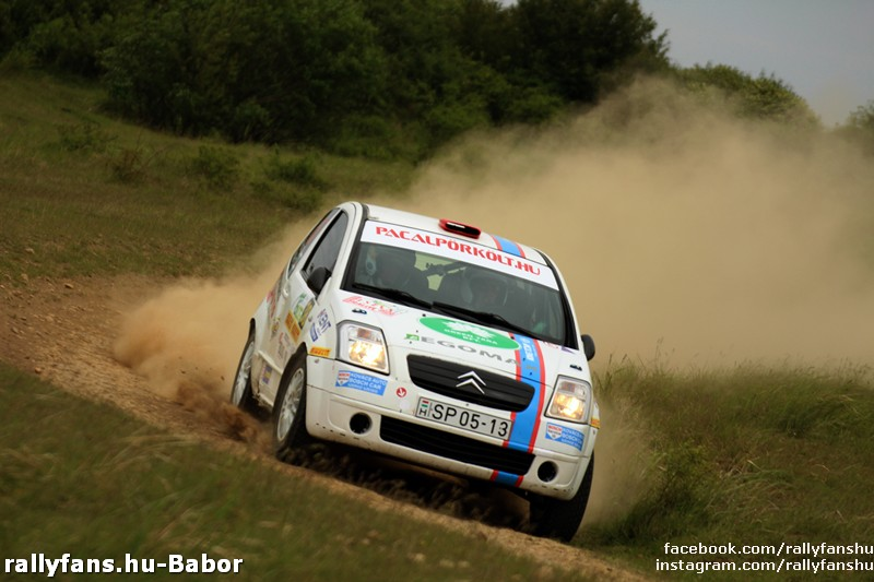 RallyFans.hu-05572