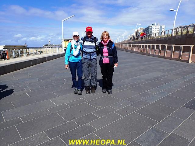 2017-04-22          De Zeemansloop       41 Km  (110)