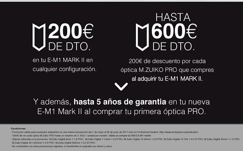 Promo E-M1MarkII-2   by laucsap2