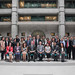 Sun, 03/23/2014 - 08:35 - Environmental Law Champions TTT #1 - Group Photo