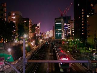 train_1330389