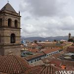 Viajefilos en Potosi, Bolivia 019