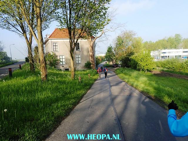 2017-05-06       Wageningen        40 km  (20)