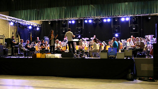 150915-002a Proms 2015, repetitie
