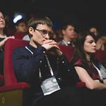 TedxKazimierz10