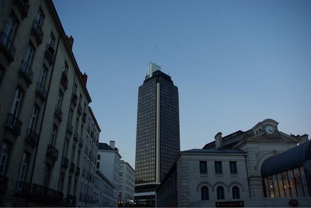 Nantes 3