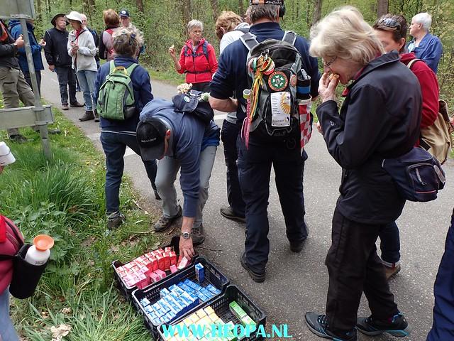 2017-05-10 Veenendaal 25 Km (34)