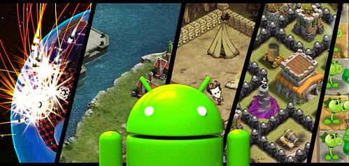 aplikasi pasang togel di android