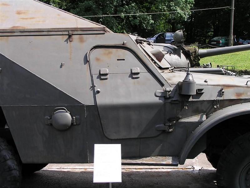 БТР 152 2