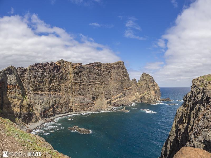 Madeira - 2622-HDR-Pano