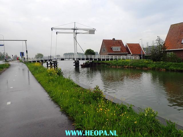 2017-05-13  ZuiderZee tocht    41 km (31)