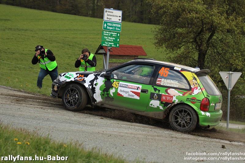 RallyFans.hu-04588