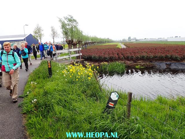 2017-05-03  Uithoorn 25 km (67)