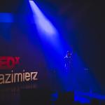 TedxKazimierz119