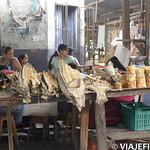 Viajefilos en Iquitos, Peru 033