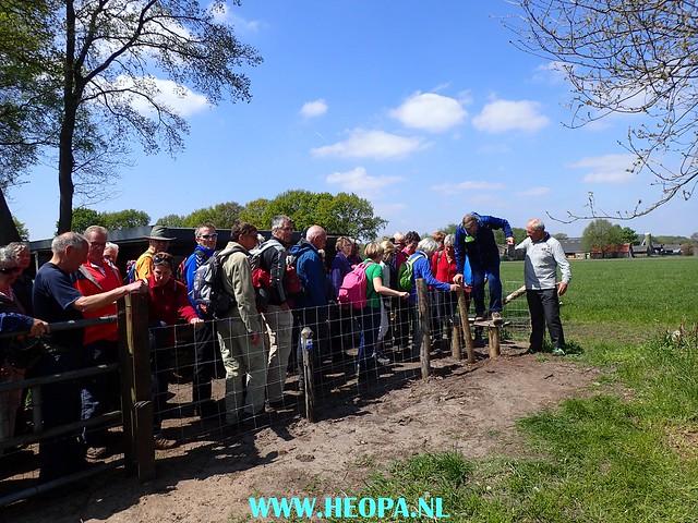 2017-05-10 Veenendaal 25 Km (82)