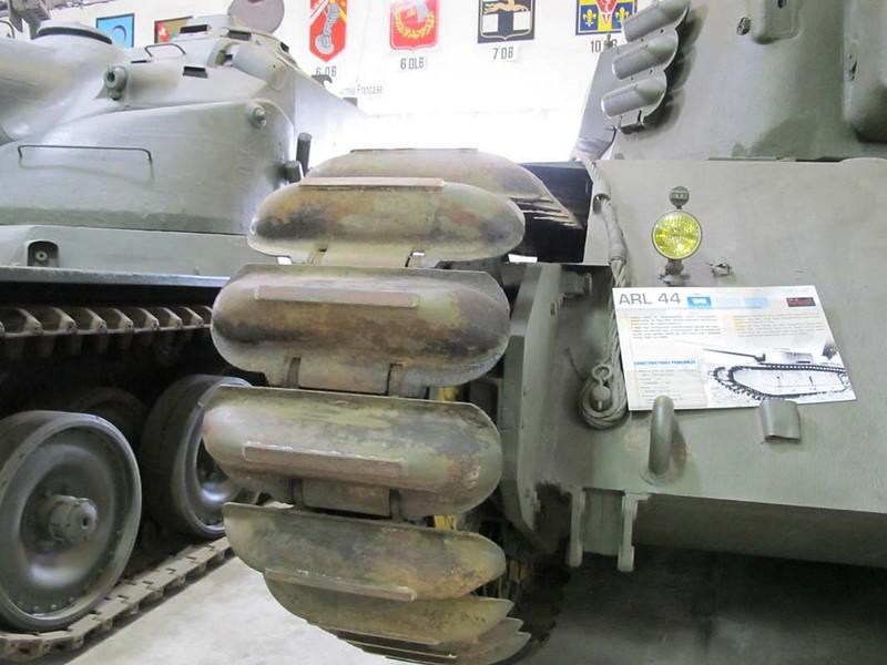 ARL-44 7