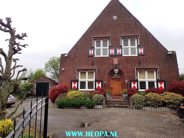 2017-05-03  Uithoorn 25 km (72)