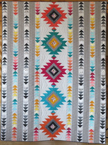 IMG_0296 (2) | by Quilts by Joyce