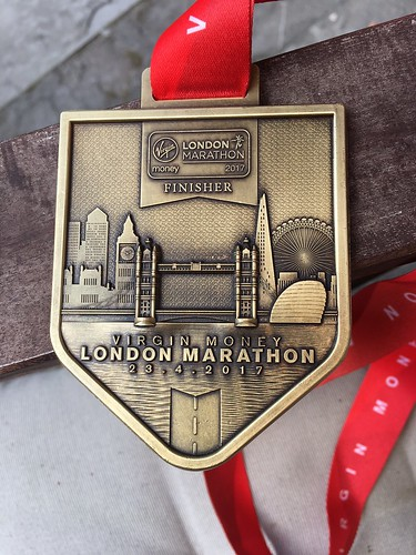 medalonly | by gooders2009