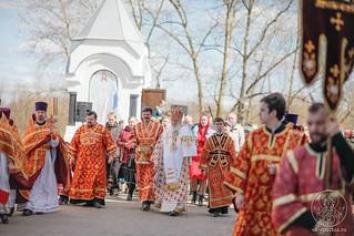 Покровский собор 730