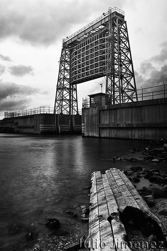 julio jimenez jj 2017 texas tx houston bw blackandwhite macro closeup nature canon eos 580exii ef100mmf28macrousm ef50mmf14usm ef85mmf18usm efs1755mmf28usmis ef70200mmf28lusm portrait bridge 6d 70d 24105mmf4lusmis 40mmf28stmm28mm texascity view scenic wideangle landscape water ocean flood gate moses lake usa