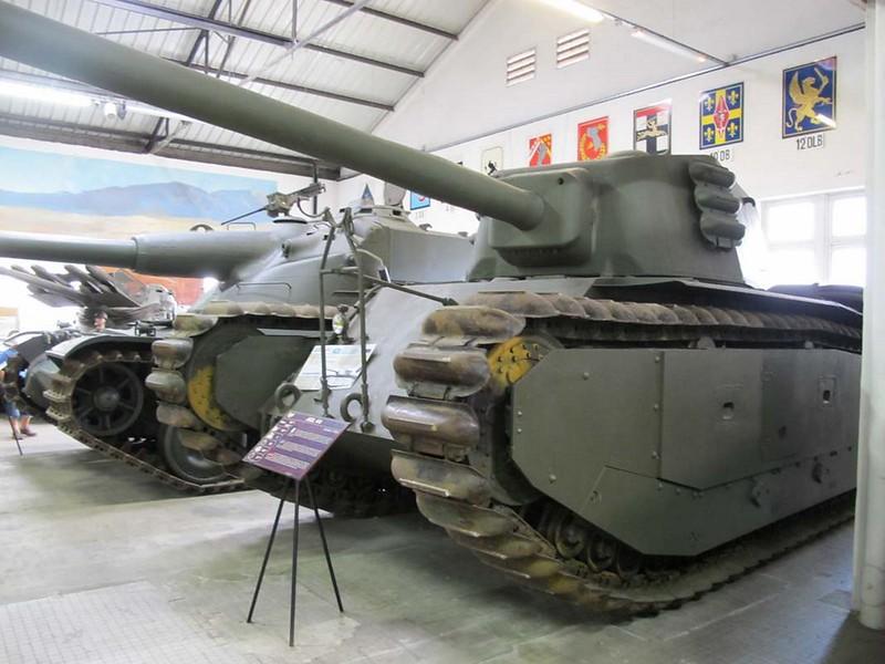 ARL-44 1