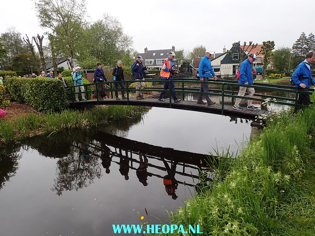 2017-05-03  Uithoorn 25 km (38)