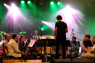 150916-007a Proms 2015, repetitie