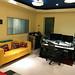 5.Control room