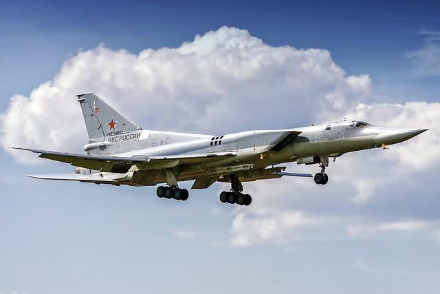RF-94143