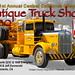31st-Truck-Show-full