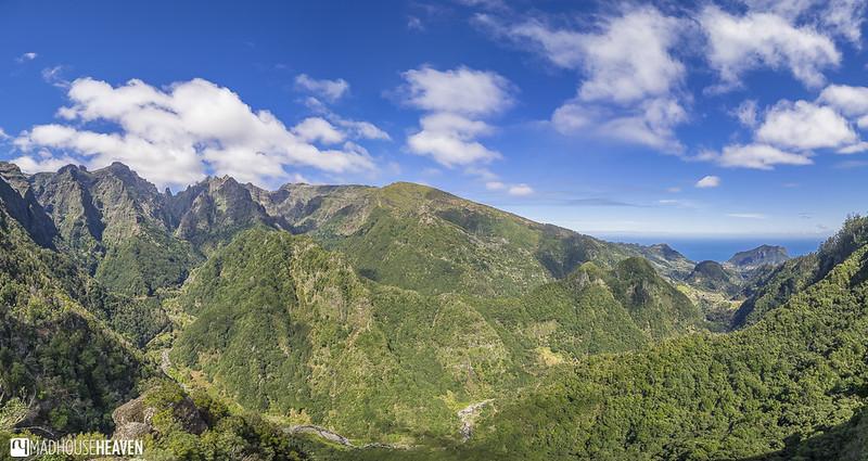 Madeira - 1223-HDR-Pano