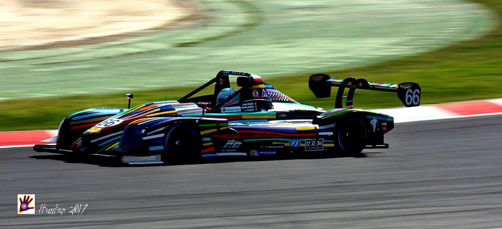 V de V Endurance Series PROTO   Circuito de Cataluña en Mont…   Flickr