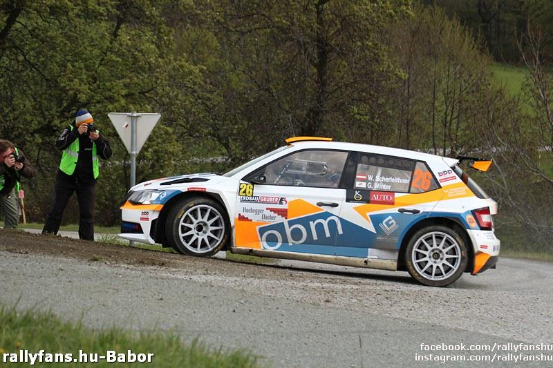 RallyFans.hu-04554