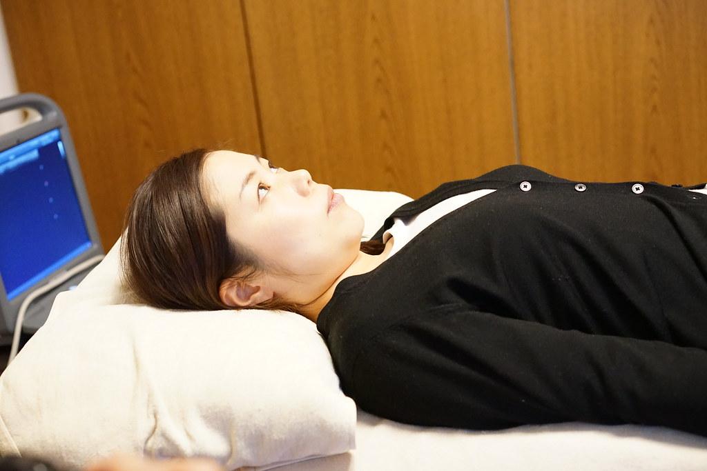 安眠と美容と枕
