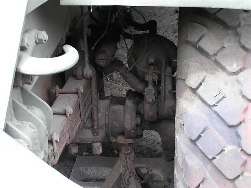 BTR 152 6