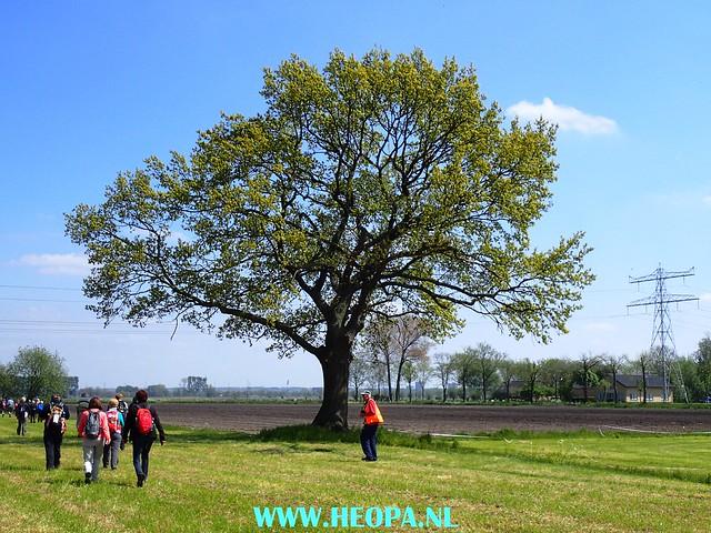 2017-05-10 Veenendaal 25 Km (85)