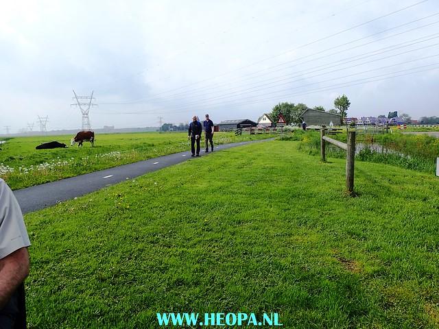 2017-05-13  ZuiderZee tocht    41 km (71)