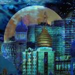 >> sapphire city <<