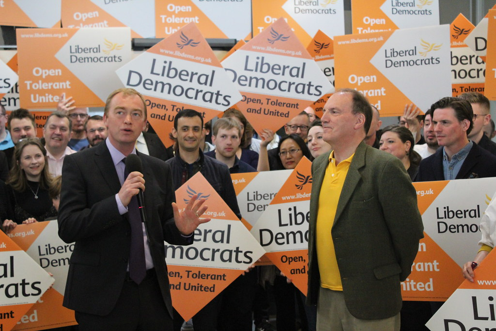IMG_6347 | Liberal Democrats | Flickr