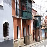 Viajefilos en Potosi, Bolivia 047