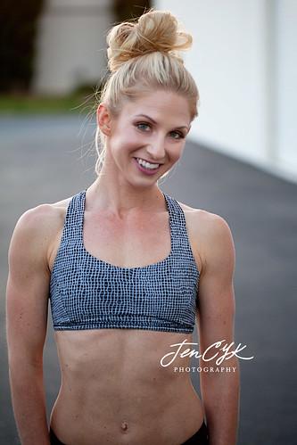 Orange County Personal Trainer Headshots (14) | by JenCYK.com