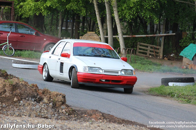 RallyFans.hu-04860